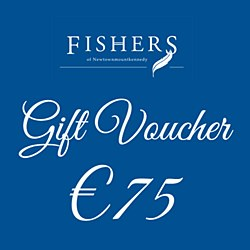 Fishers Gift Voucher PDF 75