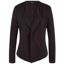 Olsen Jersey Jacket