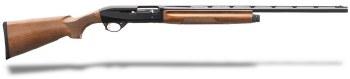 Benelli Montefeltro 20 GA Shotgun