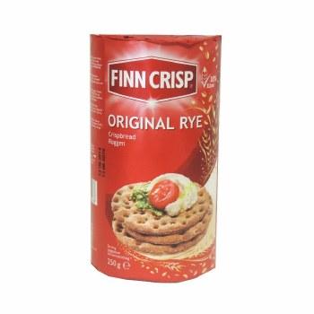 Original Rye Crispbread