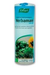 Herbamare Low Salt