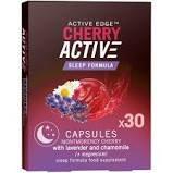 Cherry Active Sleep