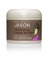Nourishing Cocoa Butter
