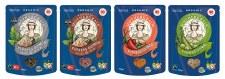 Express Quinoa & Golden Vegetables
