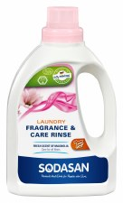 Fragrance & Care Rinse