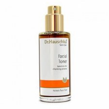 Facial Toner 100ml