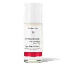 Sage Mint Deodorant 50ml