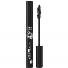 Volume Mascara - Black
