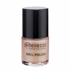 Nail polish - Sharp Rosé