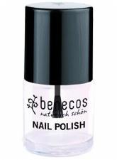 Nail polish - Crystal