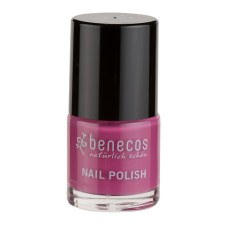 Nail polish - My Secret