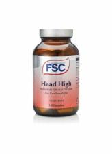 Head High Pro Amino