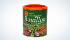 Bouillon Powder