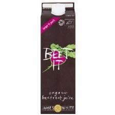 Beet It