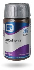 Lactase Enzyme
