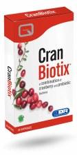 Cran Biotix