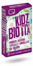 Kidz Biotix