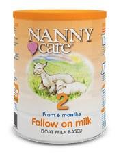 Follow On Milk 2