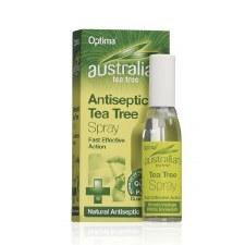 Antiseptic Tea Tree Spray