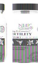 Fertility Support for Women