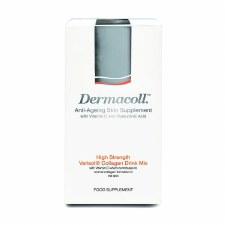 Dermacoll