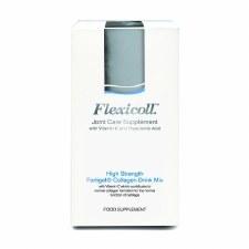 Flexicoll