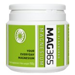 Magnesium Powder Unflavoured
