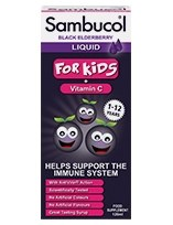 Sambucol for Kids