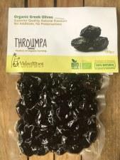 Throumpa Olives