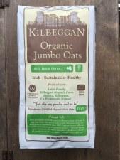 Jumbo Porridge Oats 1Kg