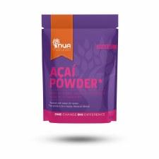 ORG Acai Powder