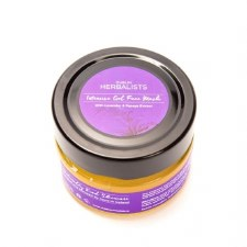 Restorative Gel Face Mask