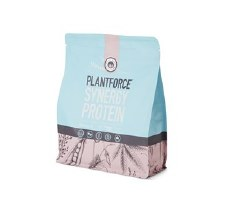 Plantforce Synergy Protein - Natural