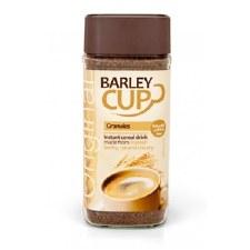 Barley Cup Granules