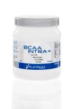 BCAA Intra +