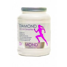 Diamond Slim Lite Smoothie