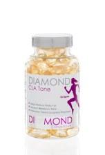 Diamond CLA Tone