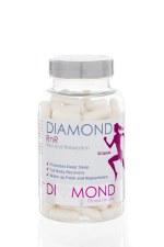 Diamond R & R
