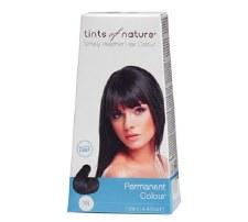 Permanent Hair Colour - 1N Natural Black