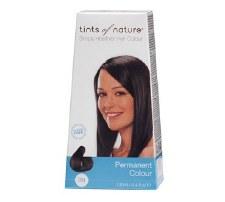 Permanent Hair Colour - 3N Natural Dark Brown