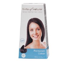 Permanent Hair Colour - 6C Dark Ash Blonde