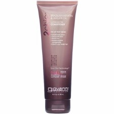 Keratin & Argan oil Ultra Sleek Shampoo