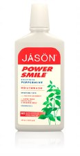 Power Smile Mouthwash