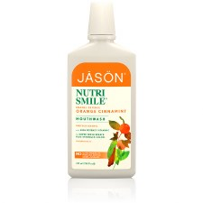 Nutri Smile Mouthwash