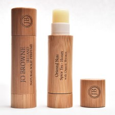 Beeswax Solid Perfume