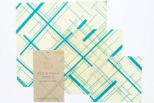 Assorted 3 Pack Geometric