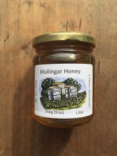 Mullingar Honey