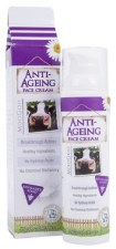 Anti-Ageing Face Cream