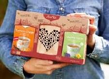 Bee Hotel Gift Box