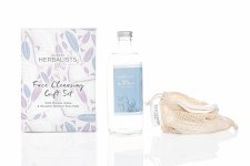 Face Cleansing Gift Set